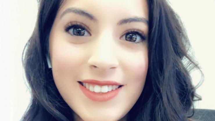 Lauren Rogers